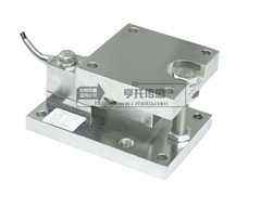 HT-FWC Stainless steel static load weighing module