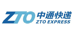 Zhongtong Logistics