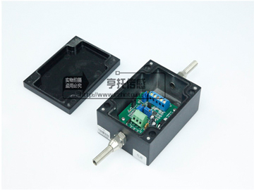 HT-KM01 weight transmitter