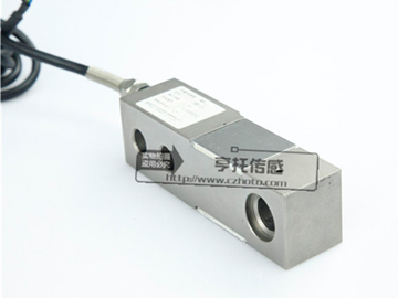 HT-SBC Shear beam load cell