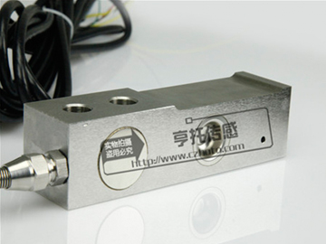 HT-SBH Stainless steel load cell