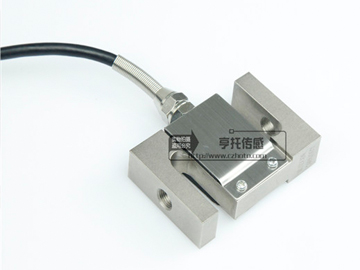 HT-TSC Pull load cell