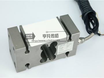 HT-IL Box load cell