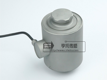HT-GD Column load cell