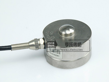 HT-RB Disc type load cell