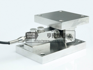 HT-CWC Stainless steel dynamic load weighing module