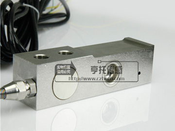 HT-0745A Stainless steel load cell