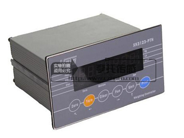 HT-3123PTN Weighing control instrument
